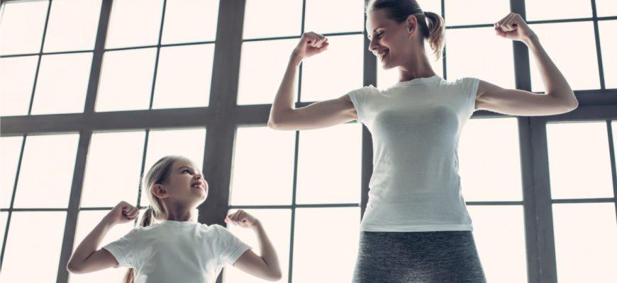 החשיבות של ההורים כמתווכי מסרים לילדים