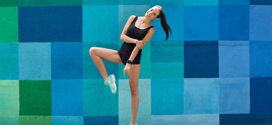 פעילות אירובית וקומפוזיצית הגוף
