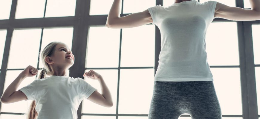 קורס מדריכים לילדים הסובלים מעודף משקל