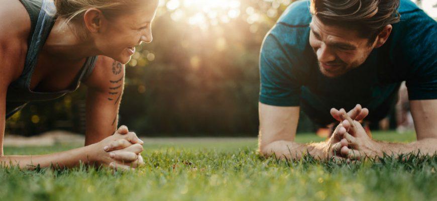 סדנת אימון נשים אחרי גיל 40 – לקהל המקצועי