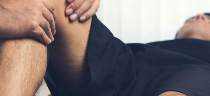 סדנה לאימון מנותחים בריאטריים