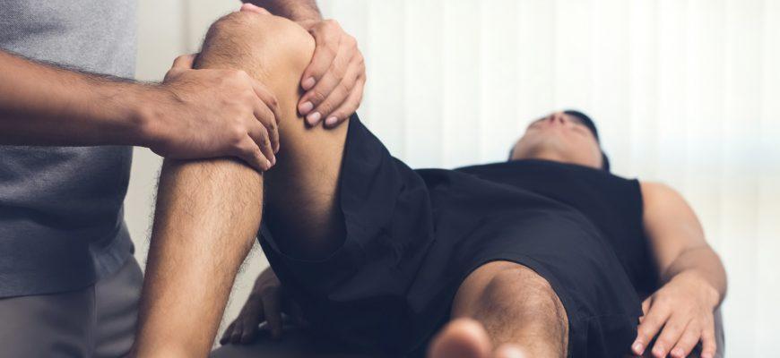 אימון יתר ואימונים עצימים והקשר לפציעות