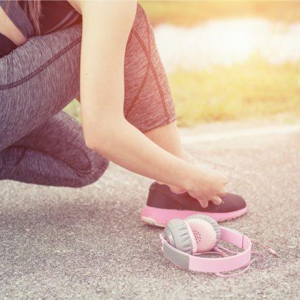 הליכה לירידה במשקל – האומנם?
