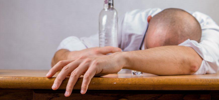 הרגלי הפעילות הספורטיבית אצל מטופלים הסובלים מהתמכרות לאלכוהול, סיגריות וסמים