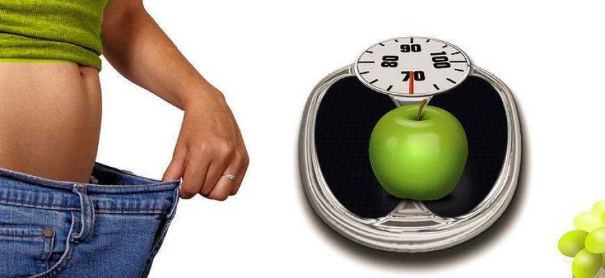 השפעת הירידה במשקל על כאבים במערכת שלד-שריר