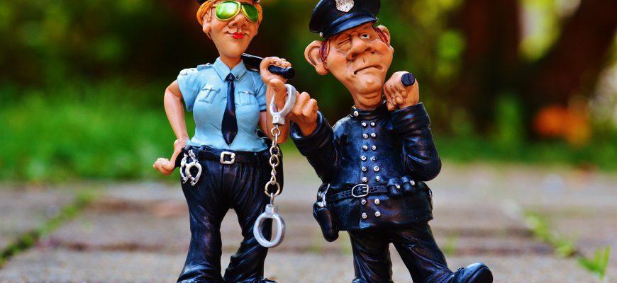 היחס בין פעילות גופנית, כושר גופני ופציעות שלד-שריר אצל שוטרים