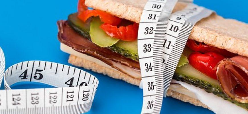 טיפול בהשמנה – הגישה הדינאמית