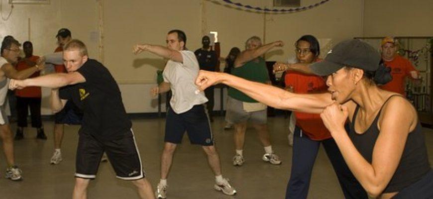 טכניקות אימון למתאמנים מנוסים ואין התקדמות באימון – תופעה