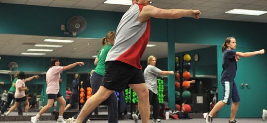 האמונות (השגויות) בתחום האימון ואורח החיים הבריא
