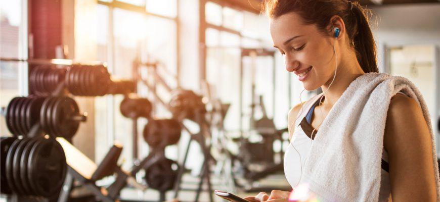 עוסקים בתחום אורח חיים בריא- טיפים חשובים להצלחה