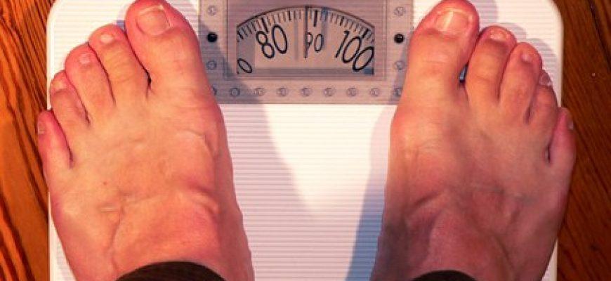 מה עדיף להיות שמן ובכושר או רזה וללא כושר