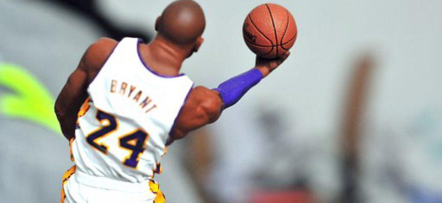 הרכב הגוף הנחוץ אצל שחקני כדורסל