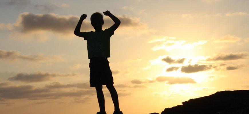 ילדים עם עודף משקל: התמודדות עם איכות חיים ירודה וקשה