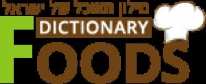 logo-v3.0
