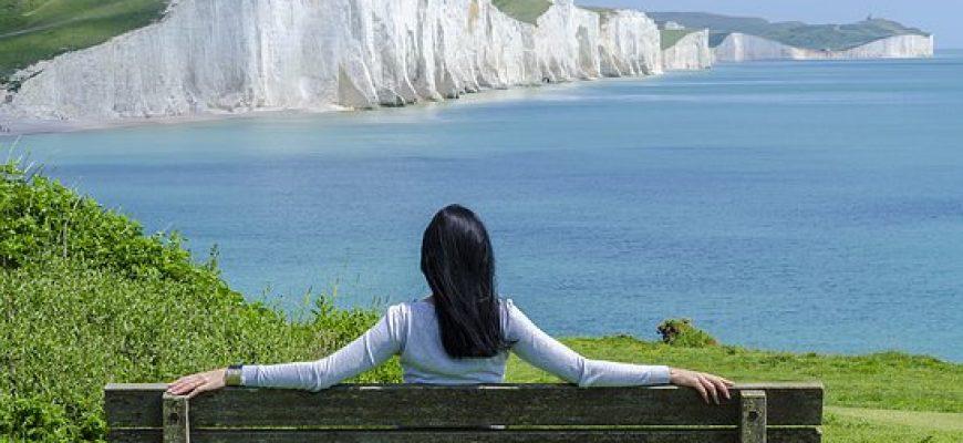 אורח חיים בריא – הגיע הזמן להיות עצמאי