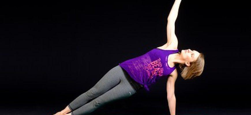 חיטוב הגוף וההשפעה החיובית על הבריאות