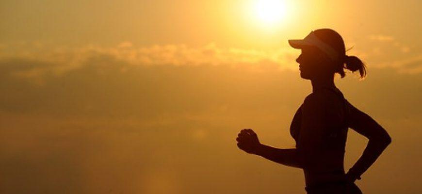 המשוב הגופני – אסתטי כתוצאה מביצוע אימונים מסוגים שונים