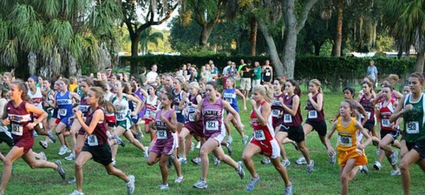 טיפים לריצת מרתון