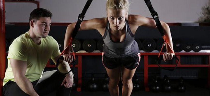 אימונים אישיים – סיבות שכיחות לאי התמדה של הקליינטים באימון האישי