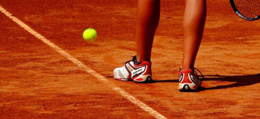 חשיבות אימוני הכוח אצל שחקני טניס