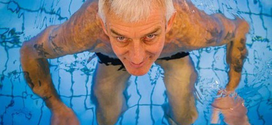 הגיל הפיזיולוגי – הטרוגניות בהזדקנות מערכות הגוף השונות